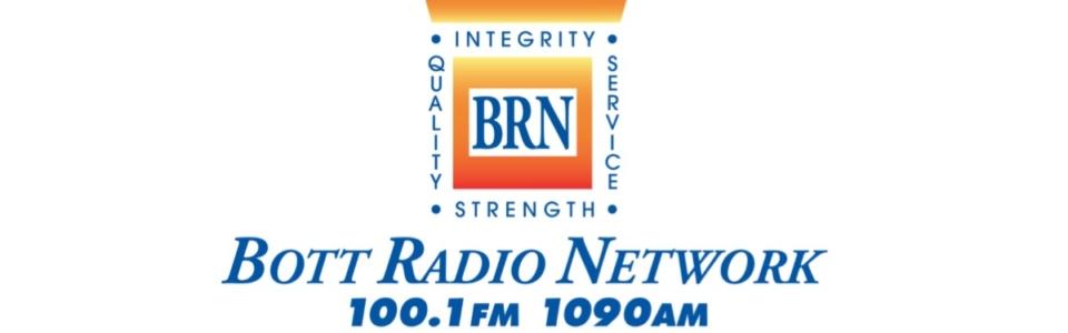 Bott Radio Image