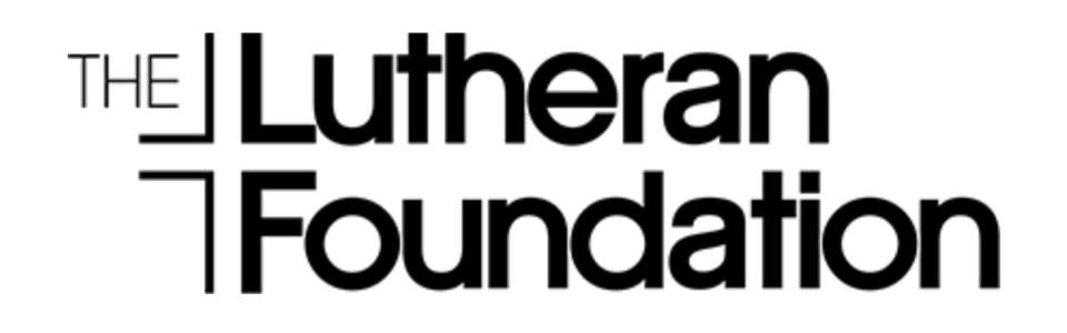 Lutheran Foundation Image