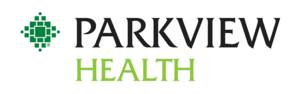 Parkview-Health