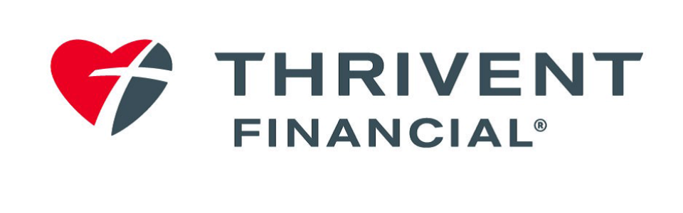 thrivent-logo-2017